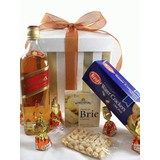 Dad`s Tasty Treat - Fathers Day Hamper