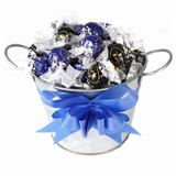 Choc Pot - Mothers Day Hampers