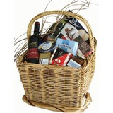 Ultimate Recipe - Gift Hamper