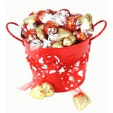 Love Potion - Chocolate Hamper