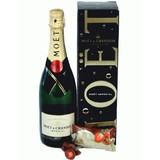 Impress Me - Wine Hamper