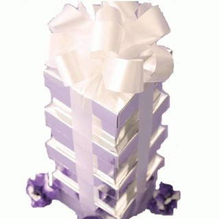 Chocolate Tower - Chocolate Hamper