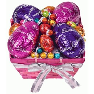 Easter Wish - Easter Hamper
