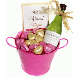 Indulgent Delights - Mothers Day Hamper